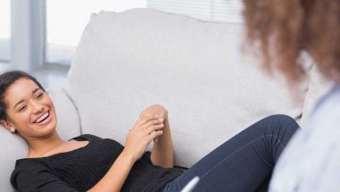 psychotherapy-clinic-london